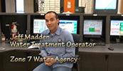 jeff-madden-new-video