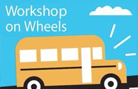 workshop-on-wheels