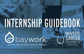 intern-guide