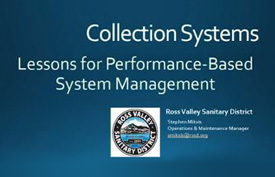 collections-system-thumb