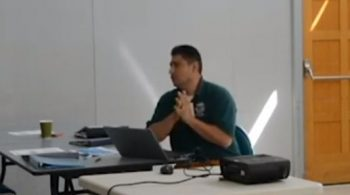 rafael zarco comp based training thumbnail