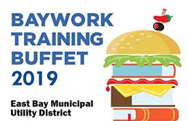 Training-Buffet-2019-East-Bay
