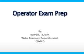 2021-BAYWORK-BACWWE-Water-Treatment-Grade-T2-T3-Study-Course-tn