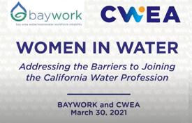 women-in-water-addressing-thumb