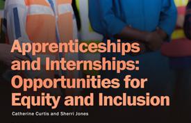 apprenticeships-and-internships-thumb