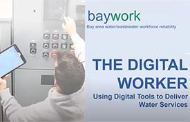 digital-worker-thumb