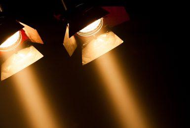 wit-spotlight-banner