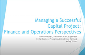 thumb-managing-successful-capital-projects